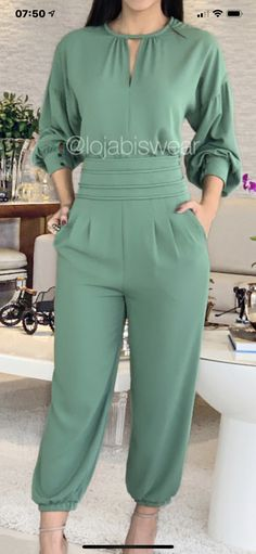 Classy Outfits, Casual Outfits, Fashion Outfits, Womens Fashion, Candy Dress, Latest African Fashion Dresses, Muslim Fashion, Everyday Outfits, Jumpsuits For Women