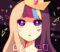 Galaco+shy.png (500×429)