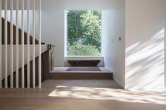 cambridge-house_260315_07