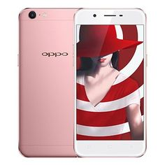 OPPO A39 5.2' (3GB/32GB) 4G/LTE UNLOCKED Dual-SIM Octa-core 64-bit Support HDR Android Smart Phone (ROSE)   Oppo A39 smartphone comes with a 5.2-inch HD (1280*720 pixels) IPS TFT display with gorilla Read  more http://themarketplacespot.com/oppo-a39-5-2-3gb32gb-4glte-unlocked-dual-sim-octa-core-64-bit-support-hdr-android-smart-phone-rose/