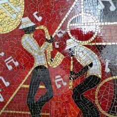 54x51 mozaik tablo 1250 tl