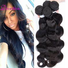$81.26 (Buy here: https://alitems.com/g/1e8d114494ebda23ff8b16525dc3e8/?i=5&ulp=https%3A%2F%2Fwww.aliexpress.com%2Fitem%2FQueen-Weave-Beauty-Virgin-Hair-100-Bulk-Human-Hair-3-Bundles-Wholesale-Peruvian-Body-Wave-Cheap%2F32675464601.html ) Queen Beauty Hair 100 Bulk Human Hair 3 Bundles Wholesale  8A Peruvian Body Wave Cheap Bundles Of  Weave Hair Websites Deals for just $81.26