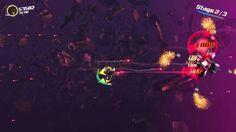 [38] Stardust Galaxy Warriors: Stellar Climax BLACK BEAR 08  スターダスト ギャラク...