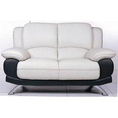 BH Design Loveseat - http://www.furniturendecor.com/bh-design-loveseat-grayblack/