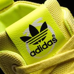 Adidas Rita Ora, Tesoro Sko Adidas Danimarca Bekl Æ Dning: Labert