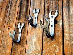 Von wegen Trödel! 9 clevere Ideen, mit denen Sie aus Ramsch einzigartige Geschenke machen | eBay