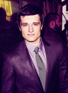 Will u marry me?=)