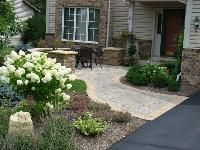 Superior Lawn and Landscape