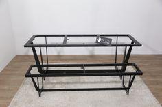 D형 철제 테이블 다리 , 벤치다리 01092717876 문의 전화부탁드립니다.  table,bench, D type ,steel frame , woodslab, walnut wood slab ,