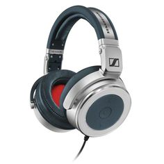 Sennheiser HD 630VB - High Quality Headphones Stereo - Around Ear Surround sound - $499