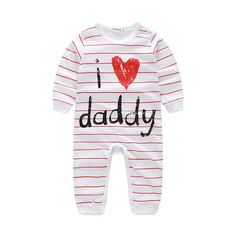 Fashion Newborn rompers bebes Baby boy Romper branded Newborn baby clothes doll long Sleeve Baby boy. Click visit to buy #babyfashionboy