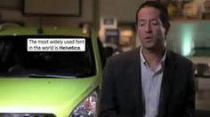 Duquoin, IL Vic Koenig Chevrolet Chevy Reviews | chevy impala Duquoin, IL | chevy blog Duquoin, IL, via YouTube.
