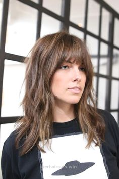 Incredible Hairstyles That Will Be HUGE In 2017 #refinery29 www.refinery29.co… The post Hairstyles That Will Be HUGE In 2017 #refinery29 www.refinery29.co…… appeared first on Iser Ha ..