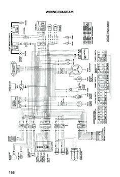 honda rubicon 500 wiring diagram - technics stereo speakers wiring diagram  - 800sss.yenpancane.jeanjaures37.fr  wiring diagram resource