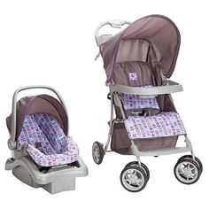 93eb5f0b4 158 Best Baby Gear images