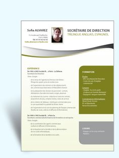 modele-cv-exemple-secretaire-direction.jpg (487×650)
