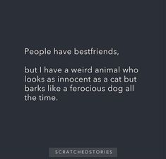 Best Friend Quotes Funny, Funny Girl Quotes, Jokes Quotes, School Life Quotes, Better Life Quotes, Forever Quotes, Real Friendship Quotes, Turu, A Silent Voice