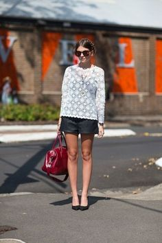 street-style-australia-fashion-week-spring-2013