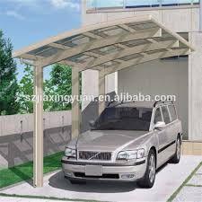 Image result for cantilever carport