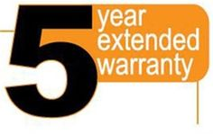 There are many a things that need to be kept in mind before buying an extended warranty such as the reputation of the vendor from where you are buying the warranty. Check with the Better Business Bureau for the reputation of the third party extended warranty vendor while getting the warranty.