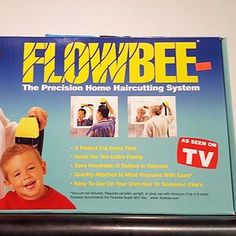 The Flowbee, a Haircutting Device From the '80s, Is Making a Comeback Popular Hairstyles, Bob Hairstyles, Trendy Haircuts, Shaggy Haircuts, Layers And Bangs, Long Layered Cuts, Face Framing Layers, New Hair Trends, Girls Cuts