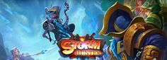 Storm Hunter Hack Welcome to our latest Storm Hunter Hack...   Storm Hunter Hack Welcome to our latest Storm Hunter Hack release.For more information and how to download itclick the link below.Thank you! http://ift.tt/27YWKYx