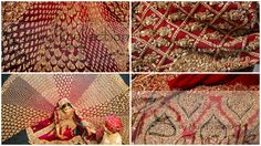 please join me on whatsapp 00923213626446 Dress Me Up, I Dress, Asifa And Nabeel, Pakistani Bridal Dresses, Wedding Dresses, Mehndi Outfit, Thread Work, Party Wear, Wedding Engagement