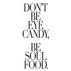 Monday motivation ☺️ #monday #motivation #beautiful #soul #inspiration #instadaily #quote #inspire #photooftheday #soulfood #eyecandy #love #meditation #work #letsgo