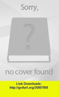 Creacion de Bocetos Graficos (Spanish Edition) (9788425214233) Alan Swann , ISBN-10: 8425214238  , ISBN-13: 978-8425214233 ,  , tutorials , pdf , ebook , torrent , downloads , rapidshare , filesonic , hotfile , megaupload , fileserve