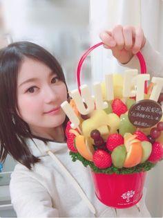 日々是遊楽也 Ikuta Erika, Kawaii, Food, Korean, Models, People, Beautiful, Templates, Korean Language