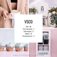 photo editing,photo manipulation,photo creative,camera effects Instagram Themes Vsco, Ideas For Instagram Photos, Vsco Filter Pastel, Vsco Gratis, Pastel Feed, Best Vsco Filters, Free Vsco Filters, Photos Tumblr, Aesthetic Filter