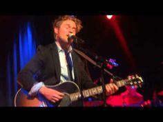 """▶ Johannes Oerding """"Erste Wahl"""" live in Hamm - YouTube"""