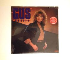 Gus Hardin ‎– Loving You Hurts  Label: RCA ‎– MHL1-8603 Format: Vinyl, Mini-Album, 12 Country: US Released: 1983 Genre: Folk, World, & Country
