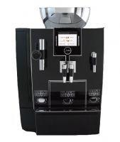 Jura Impressa XJ9 Executive Coffee Machine Commercial Coffee Machines, Sandwich Bar, Fresh Coffee, Coffee Shops, Drip Coffee Maker, Plumbing, Restaurants, Business, Cafes