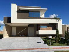 Faltando muito pouco para finalizar. Obra: @imoveisazevedo Condomínio Damha III - Campo Grande/MS. •••••••••••••••••• #imoveisazevedo #obra #damha #arquitetura #construcao #casamoderna #imoveis #arquitetapage #construção #pintura #condominio #condominiohorizontal #concreto #eng #engenheiro #engenharia #engenhariacivil #casa #casacondominio #imovel #construcaocivil #concretoarmado#construçãocivil #arquiteturaeurbanismo #arquitetura #fachada #campogrande #campograndems #arquiteturamoderna…