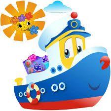 Картинки по запросу кораблик