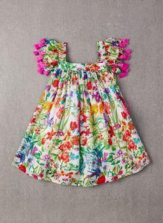 a11d47d01 106 melhores imagens de vestido