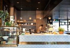 Top Paddock - Food & Drink - Broadsheet Melbourne#utm_source=ajaxsearch&utm_medium=searchresult&utm_campaign=none