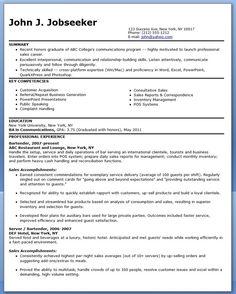 insurance sales rep cover letter creative resume design