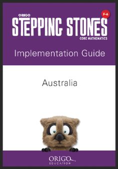 Your Date with Slate - NEW Stepping Stones Implementation Guide - Outlook Web Access Light