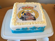 Peachy 38 Best Mm Cakes Images Cake Bakery Desserts Funny Birthday Cards Online Benoljebrpdamsfinfo