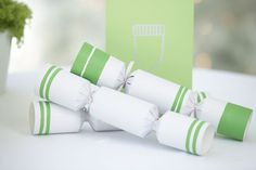 Amaze Your Friends and Family With Handmade Christmas Crackers