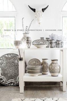 ... kitchen inspiration by www.zocohome.com ...