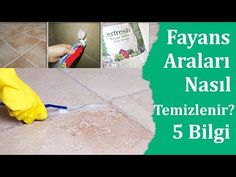 Anne, Soap, Home Appliances, Personal Care, Drinks, Youtube, Ideas Para, Furniture, Diy Bathroom Tiling