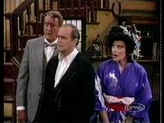 "Comedian, Bob Newhart Wins Emmy Award Finally reports social media blogger, James Rickman iHuman Evolution - Over the years, TV audiences grew to love ""The Bob Newhart Show"". WATCH VIDEO OF LAST NEWHART SHOW - Learn about Bob's Career CLICK HERE http://en.wikipedia.org/wiki/Bob_Newhart"