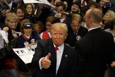 Donald Trump, frontrunner in the race for the Republican presidential nomination, has faced fresh criticism after it was revealed in an interview that he allegedly withheld funds for the medical bills of a sick infant due to a family feud.