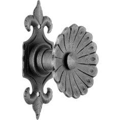 Kľučky na dvere   FAVI.sk Bathroom Hooks, Retro, Cluster Pendant Light, Retro Illustration