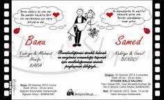 Düğün Davetiyeleri www.davetiyeshop.com