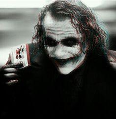 3D Joker