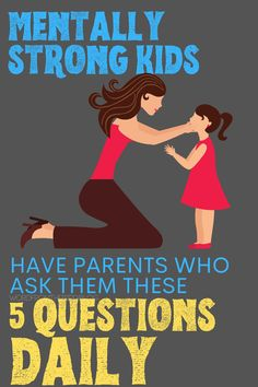 Kids And Parenting, Parenting Hacks, Gentle Parenting, Teaching Kids, Kids Learning, My Bebe, Kids Mental Health, E Mc2, Mentally Strong